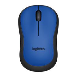 LOGITECH - M220910-004879
