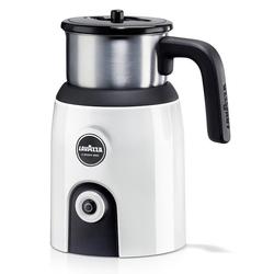 Lavazza - MILK-UP 18200052 bianco