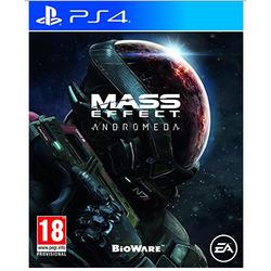 Electronic Arts - 1026507