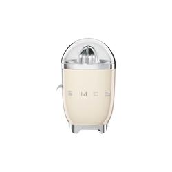 Smeg - CJF01CREU crema