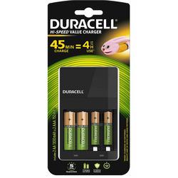 DURACELL - 81528872