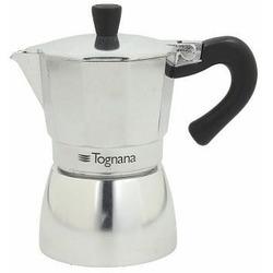 Tognana - V4430111ALL