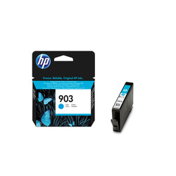 HP - 903 CIANO T6L87AE