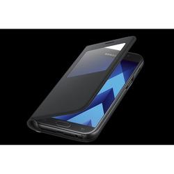 Samsung - EF-CA520PBEGWW