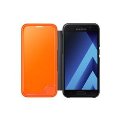 Samsung - EF-FA320PBEGWW nero