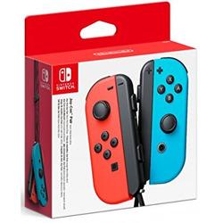 Nintendo - 2510166
