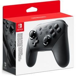 Nintendo - 2510466