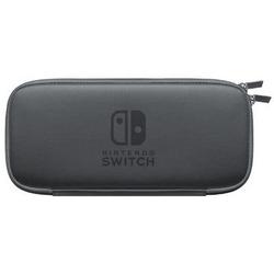 Nintendo - 2510766 nero