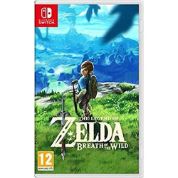 Nintendo - 2520049