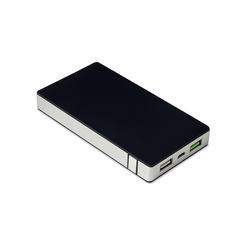 Celly - PB8000ALUSV