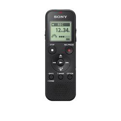 Sony - ICDPX370.CE7