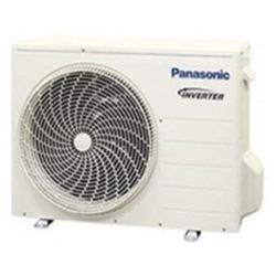 Panasonic - CUE9SKE
