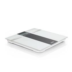 Laica - PS5000W bianco