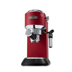 DeLonghi - EC685 rosso
