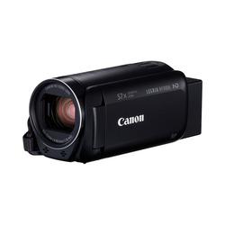Canon - LEGRIA HF R806 BLACK