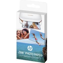 HP - W4Z13A