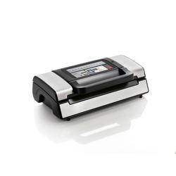 Laica - VT3120 nero-argento