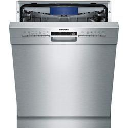 Siemens - SN436S01KE