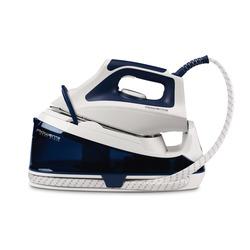 Rowenta - VR7040F0 blu