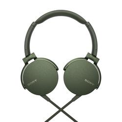 Sony - MDRXB550APG.CE7