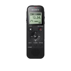 Sony - ICD-PX470 nero