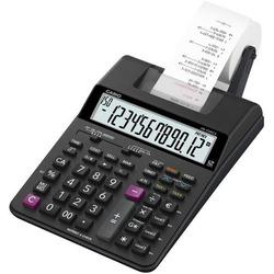 Casio - HR-150RCE-WB-EC