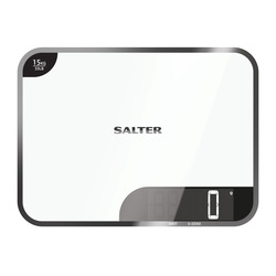 SALTER - 1079 WHDR