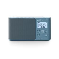 Sony - XDRS41DL blu