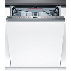 Bosch - SMV68MX03E