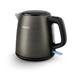 Philips - HD9349/10
