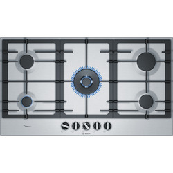 Bosch - PCR9A5B90