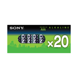 Sony - AM4-M20X