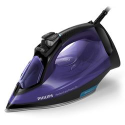 Philips - PERFECTCARE POWERLIFE GC3925/34