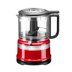 KitchenAid - 5KFC3516EER