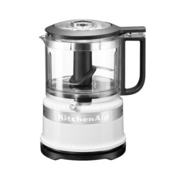 KitchenAid - 5KFC3516EWH