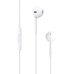 Apple - MNHF2ZM/A