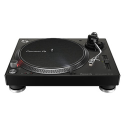 Pioneer - DIRECT DRIVE TURNTABLE