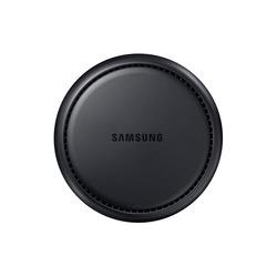 Samsung - GCOPT_ACCE____