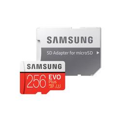 Samsung - MB-MC256DA/EU