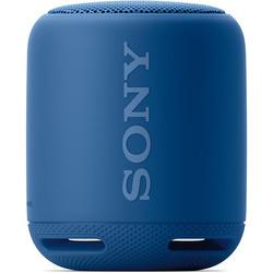 Sony - SRS-XB10 blu