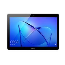 Huawei - MEDIAPAD T3 10.0 LTE 53018672 grigio