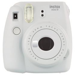 FUJI - INSTAX MINI 9 bianco