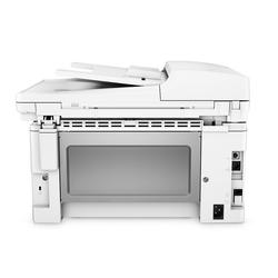 HP - LASERJET PRO MFP M130FN