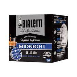 Bialetti - 096080083M