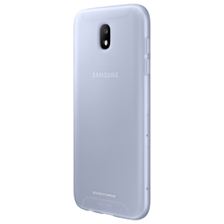 Samsung - GCOPT_ACCE____