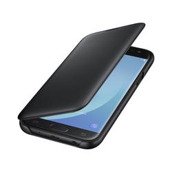 Samsung - EFWJ530CBEGWW