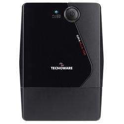 TECNOWARE - FGCERAPL750