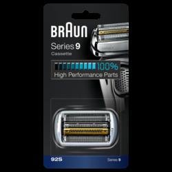 Braun - COMBI92S