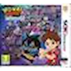 Nintendo - 2238149