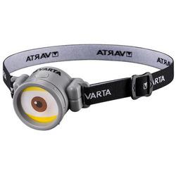 VARTA - 15611101421